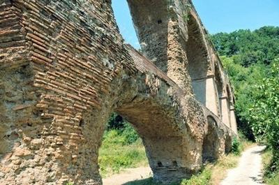"""Résultat de recherche d'images pour """"beton romain"""""""