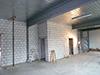 Aménagement intérieur en briques silico-calcaires
