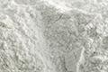Poudre de marbre 0/350μ