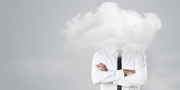 Bien qu'invisible et inodore, l'air intérieur est généralement plus vicié qu'à l'extérieur