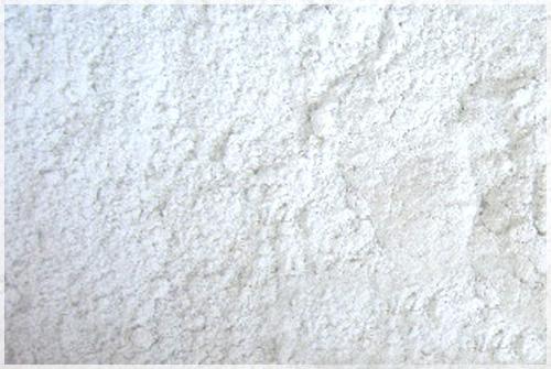 Caséine ou Protéine de lait