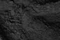 Noir Minéral 1139