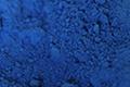 Bleu CF 7310