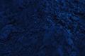 Bleu MC 656