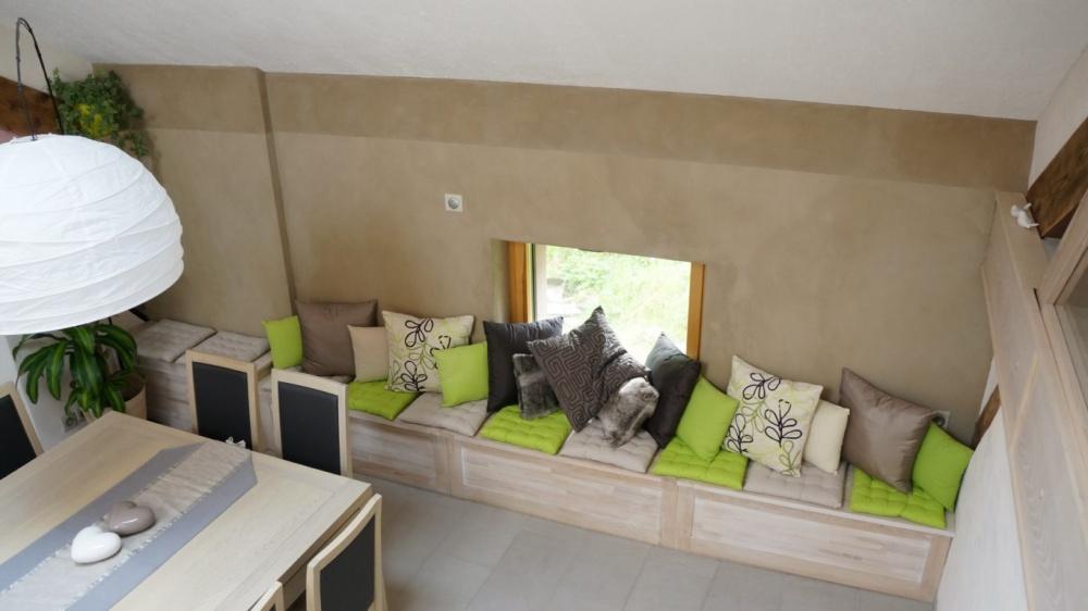 chaux michel boehm vos r alisations. Black Bedroom Furniture Sets. Home Design Ideas